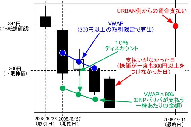 swap_8868_1_1.jpg